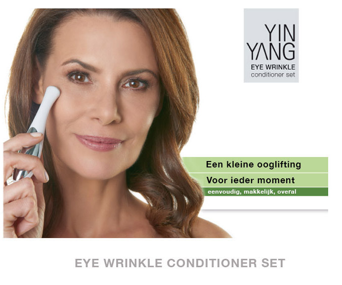Eye Wrinkel Conditioner