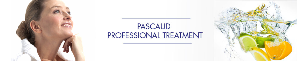 pascaud treatment zuid limburg