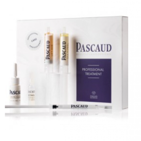 Pascaud Professional Treatment